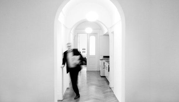 WL_Notariat_Koridor_2
